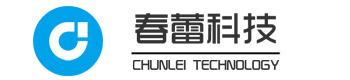 郑州春蕾科技