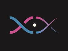 单品创意Logo设计