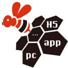 威客服务:[116433] PC端系统开发