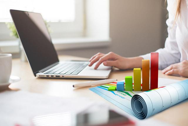 企业网站维护该怎么做?怎么找专业的企业网站维护公司合作?