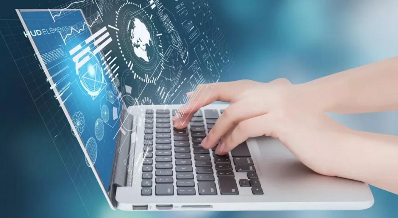 软件开发定制流程是怎么样的?定制软件一定要了解!