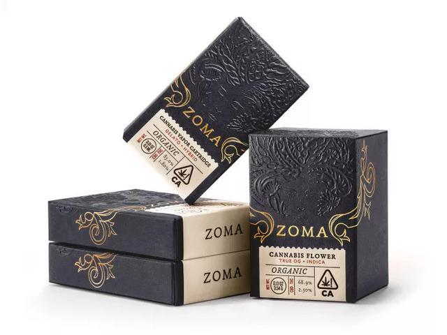 几十款茶叶包装设计欣赏,高逼格的茶叶包装设计