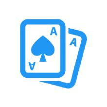 威客服务:[117236] 棋牌类游戏APP开发