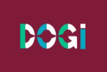 DOGI-全链创意孵化中心