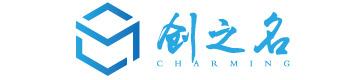 郑州创之名网络科技有限公司