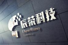 【 CRT-辰荣科技 】品牌设计