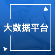 威客服务:[116658] 大数据平台开发