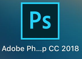 2018 PS mac破解版安装包
