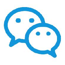 威客服务:[117449] 微信开发