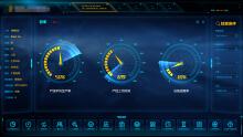 企业人力效率管理软件