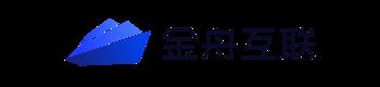 金舟互联-移动互联网一站式服务专家!