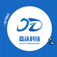 威客服务:[115673] 企业商标logo设计