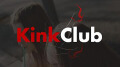 KindClub英文版交友APP