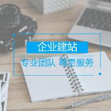 威客服务:[117590] 企业网站开发