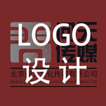 威客服务:[117738] LOGO设计