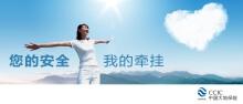 大地保险产品宣传手册