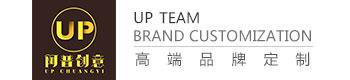 阿普创意品牌设计
