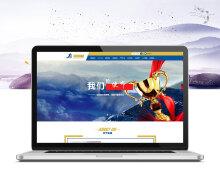 【高端型】金箔集团官网