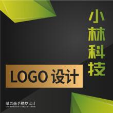 威客服务:[118701] LOGO设计原创公司商标设计卡通标志字体企业原创logo设计