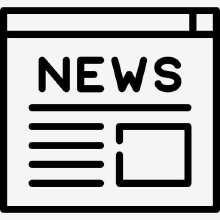 威客服务:[118764] 新闻APP开发