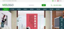 装饰设计公司官网