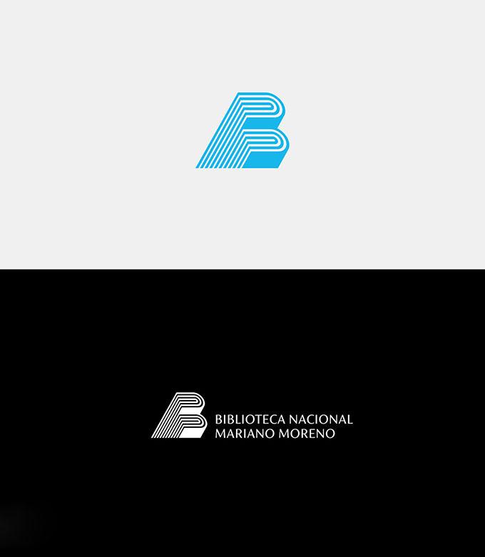 100+优秀公司logo设计案例欣赏,公司logo设计图片大全