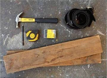 2019木板素材大全,50+张木板素材图片欣赏