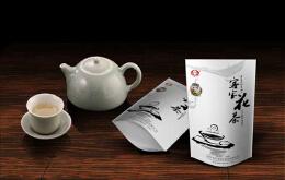 创意产品包装设计方法和注意事项,创意产品包装设计案例欣赏