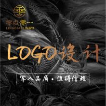 威客服务:[119195] LOGO设计 商标优化 品牌商标全案 原创LOGO
