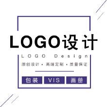 威客服务:[119389] 【LOGO设计】标志/VIS/商标/品牌LOGO设计