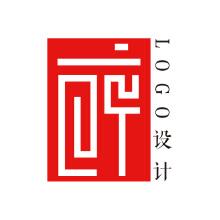 威客服务:[117605] 【醉设计】企业品牌LOGO设计