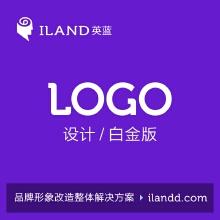 威客服务:[119657] 白金版-高端标志设计品牌标志LOGO设计