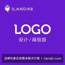 威客服务:[119655] 高级版-高端标志设计品牌标志LOGO设计