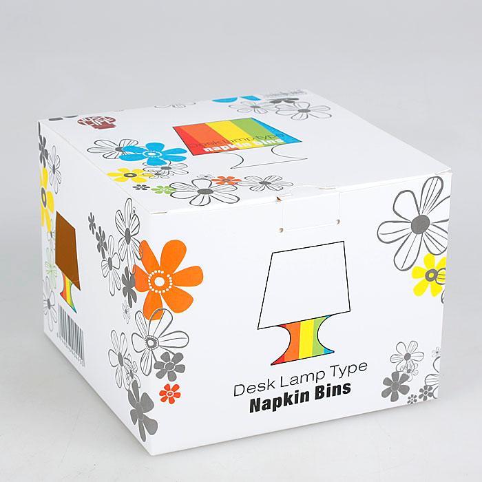 如何设计出好看的纸盒包装?10种纸盒包装设计方法供你参考