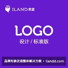 威客服务:[119653] 标准版-高端标志设计品牌标志LOGO设计