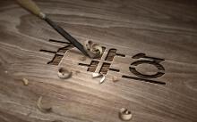 【子非鱼】鱼罐头 logo亚博游戏网站 vi亚博游戏网站 包装亚博游戏网站 折页亚博游戏网站 品牌亚博游戏网站