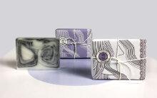 梵夕 | 产品包装设计