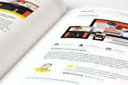 北京做网站公司将如何设计网页元素