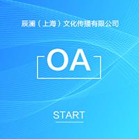 威客服务:[118190] OA软件
