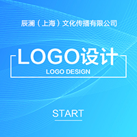 威客服务:[118198] LOGO设计