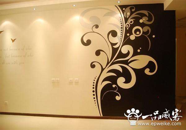 哪里有完整的墙绘素材?最新、最全的墙绘素材分享