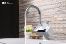 威客服务:[120033] 厨房卫浴