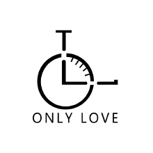 only love(logo设计)