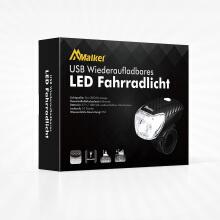LED包装盒设计