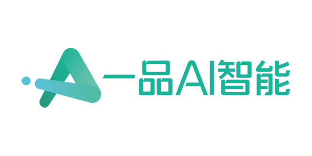 以AI和大数据赋能共享经济 一品威客深耕企业服务领域