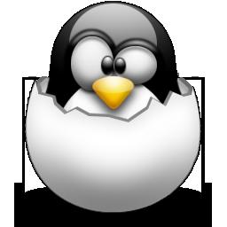 2018linux基础教程,小白初学者一看就会的10个linux基础教程