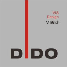 威客服务:[120421] VI设计