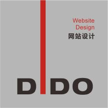 威客服务:[120425] 网站设计