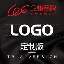 威客服务:[120542] LOGO定制版