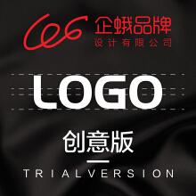 威客服务:[120541] LOGO创意版